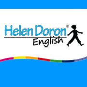 Early English metodo Helen Doron