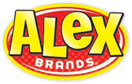 alex-brands-logo